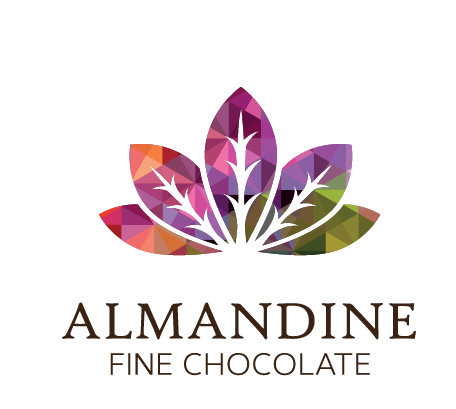 Almandine Fine Chocolate